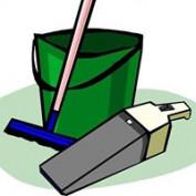 Cleaning Mitcham profile image