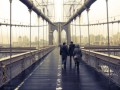 What To Do In New York Or New York For Beginners