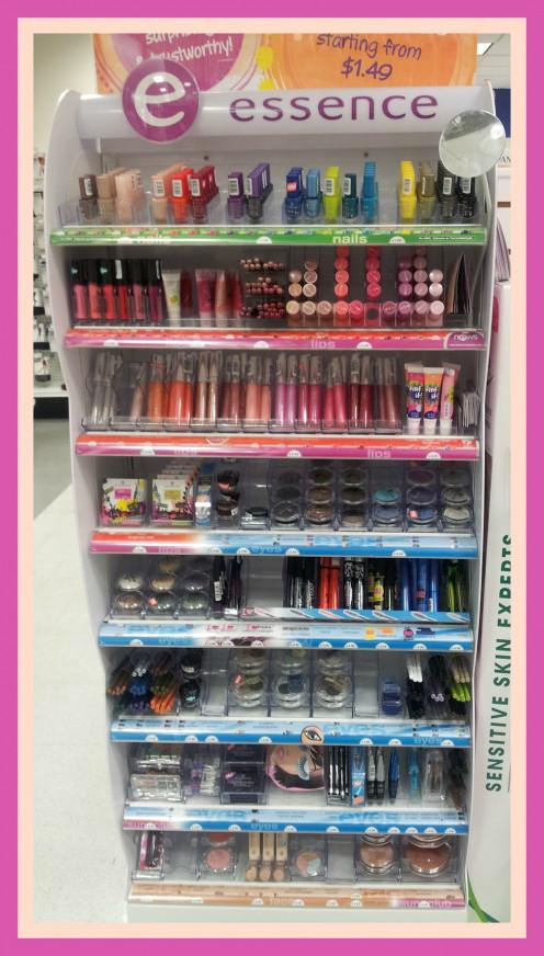 At Shoppersdrugmart