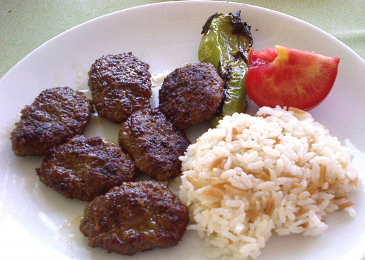 Turkish Kotte are a classic dish you cam make at home using these tips and recipes