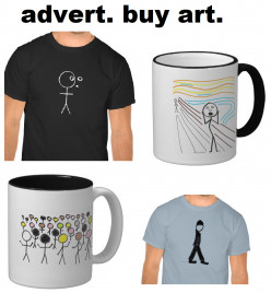 Why Doesn't My Stuff Sell on Zazzle?