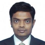 Kundan Saha profile image