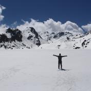 NepalExplorer profile image