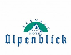 Review: Hotel Alpenblick