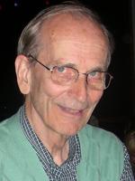 Auke Tellegen is Professor Emeritus, Department of Psychology, University of Minnesota.