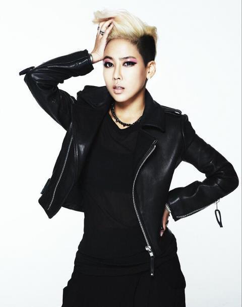 www.fanpop.com
