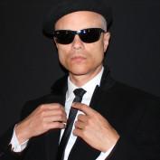 Jathon Delsy profile image
