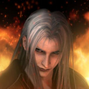 nolracthegamer profile image