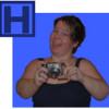 Pamela Bush profile image
