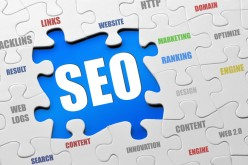50 Techniques to improve search engine optimization