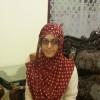 Rafia hassan profile image