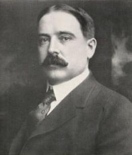 Richard Warren Sears 1863-1914