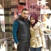 AbdullahAlHilali profile image