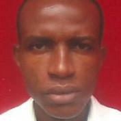 Odogwu1 profile image
