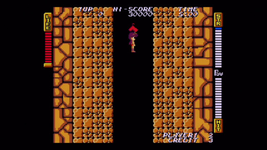 wow if Peach did that in Super Mario Bros 2 I would have use her for every level.