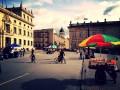 Beautiful Bogota: Wandering in Colombia's Capital