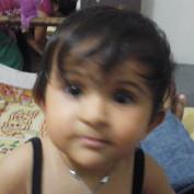 Aadhya Sureja profile image