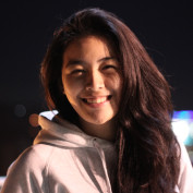 andiwho profile image