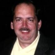 Ronald Bachner profile image
