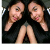 charlotte pagalan profile image
