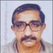 mathursunil profile image