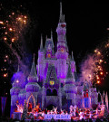 The 10 key  things to remember when on a Walt Disney World vacation