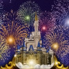 The Disney daily profile image