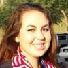 BellaNocheLucia profile image