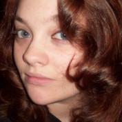 BlueDahlia33 profile image