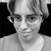 Indigo Atheist profile image