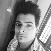 reelme profile image