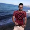 Fares Bouaffar profile image