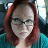 MelissaVsWorld profile image