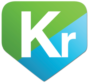 Empire Kred Logo