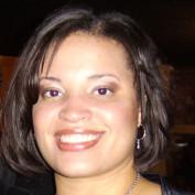 LJolivette profile image