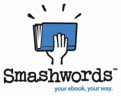 5 Reasons Why Smashwords is Better Than Amazon