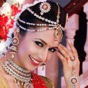 vashikha profile image