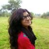 Fatima Anwar profile image