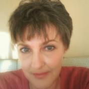 Rachel Valdes profile image