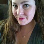 Jennifer L Jensen profile image