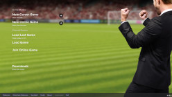 FM15: Two Best Tactics For Sevilla FC