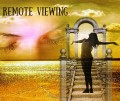 Remote Viewing With ESP