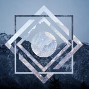 Noah CG profile image