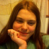 Linnea Lewis profile image