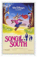 A Second Look: Song of the South