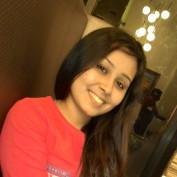 tsohini profile image