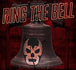 10 Luchadors Lucha Underground Should Sign