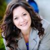 Stephanie Hines profile image