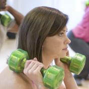 Healthy Exercize profile image
