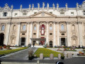Top 3 Things to do in Vatican City